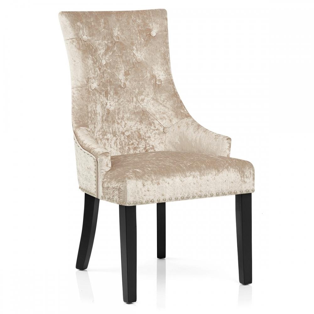 esszimmerstuhl ascot samt barhockerwelt. Black Bedroom Furniture Sets. Home Design Ideas