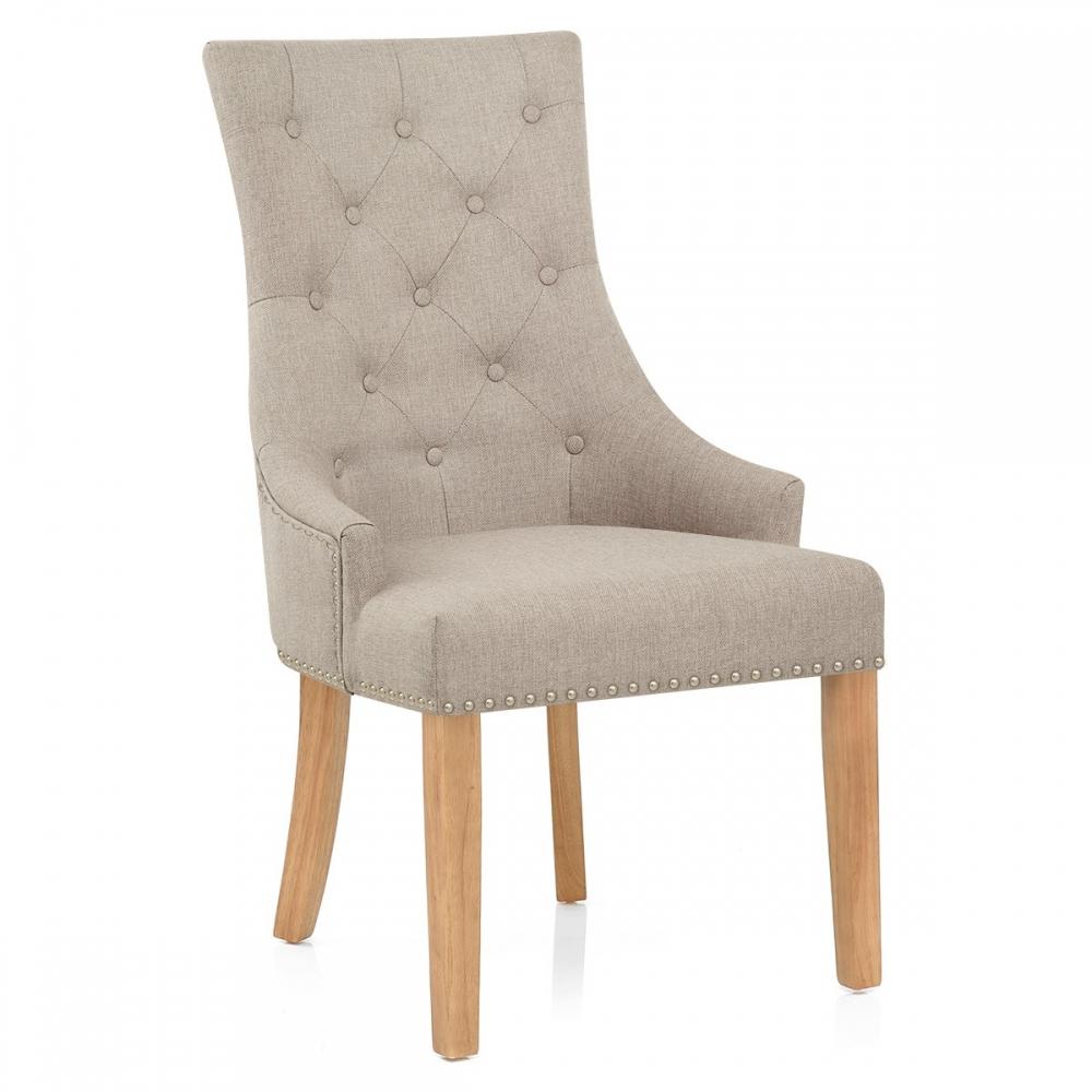 ascot stoffbarhocker eiche barhockerwelt. Black Bedroom Furniture Sets. Home Design Ideas