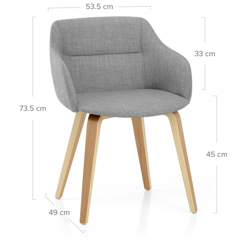 esszimmerstuhl stoff harley barhockerwelt. Black Bedroom Furniture Sets. Home Design Ideas