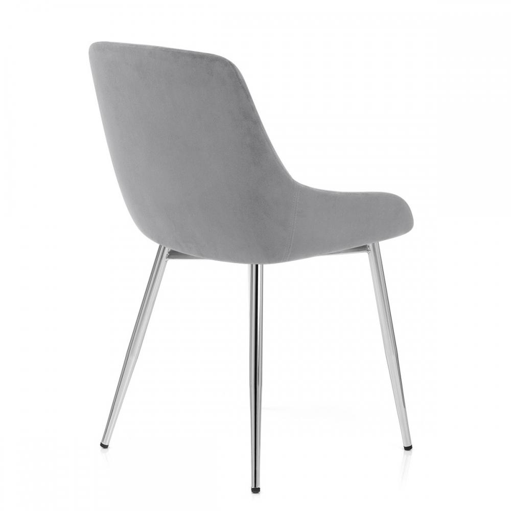 esszimmerstuhl samt aston barhockerwelt. Black Bedroom Furniture Sets. Home Design Ideas