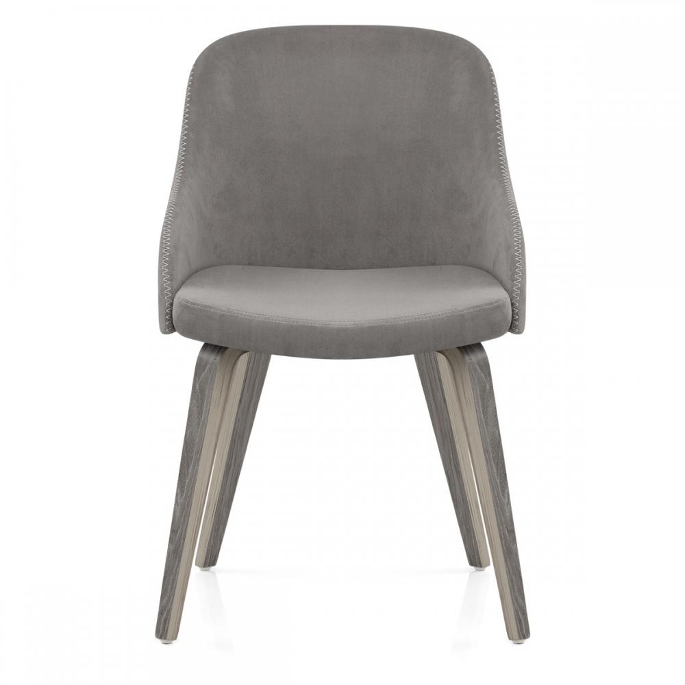 samt stuhl fusion holz barhockerwelt. Black Bedroom Furniture Sets. Home Design Ideas