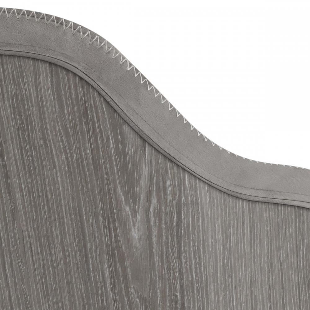 holzmbel pflegen hausmittel stelle ausprobiert werden zur pflege kann es mit einem weichen tuch. Black Bedroom Furniture Sets. Home Design Ideas