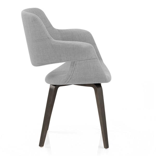 stoff stuhl lloyd barhockerwelt. Black Bedroom Furniture Sets. Home Design Ideas